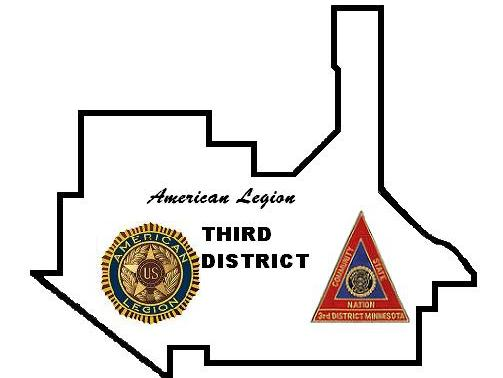 Link to 3rd District Website